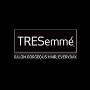 Tresemme Hair Product