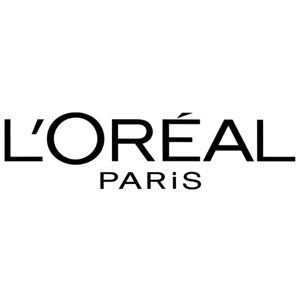 L'Oreal Hair Product for Effective Hair Care - Healthy Hair Lifestyles