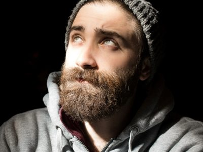 Best Beard Oil for Growth