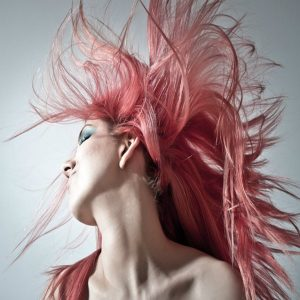 Hair Color Products benefits