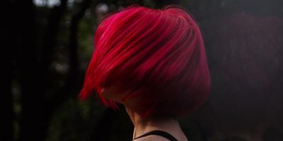 Hair Dye Benefits
