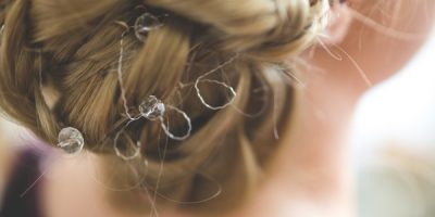 Hair Styling Guide