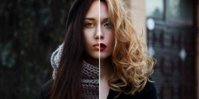 Hair Treatment for Different Hair Types