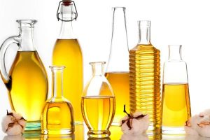 Essential oils as natural treatment for hair loss